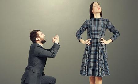 comment reconquérir sa femme après l'avoir trompée