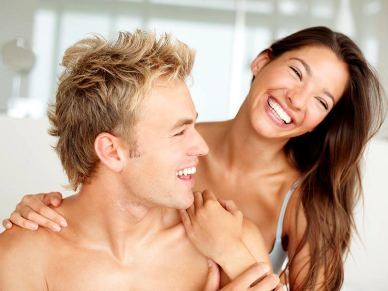 Comment agir si votre ex sort avec quelqu'un d'autre