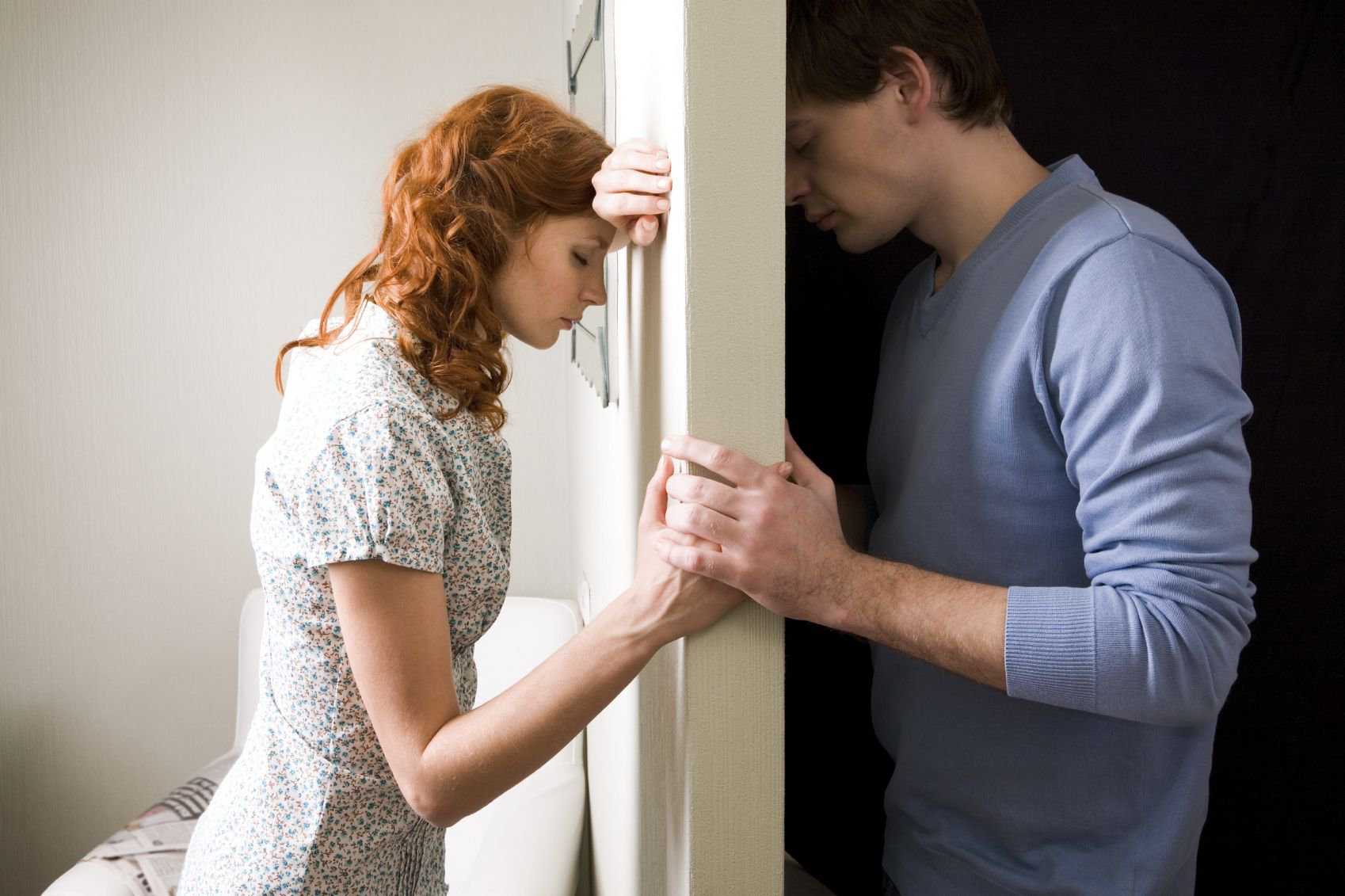 comment recuperer son ex femme apres un divorce