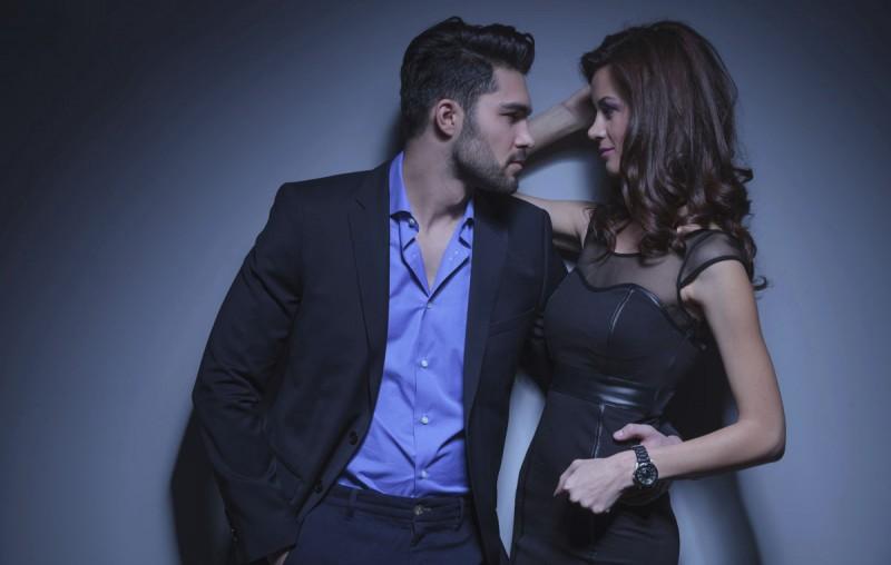 comment reconquerir sa femme apres infidelite