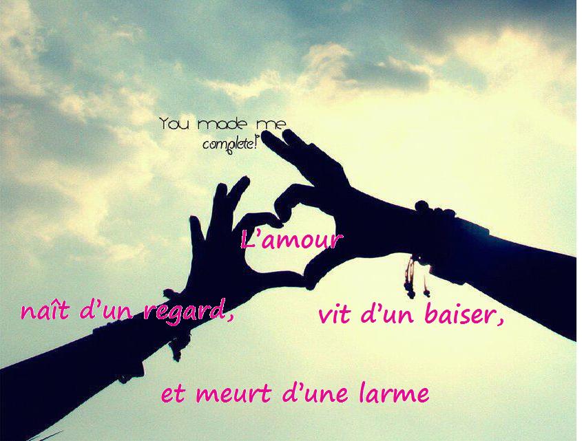 jolies-citations-damour.png