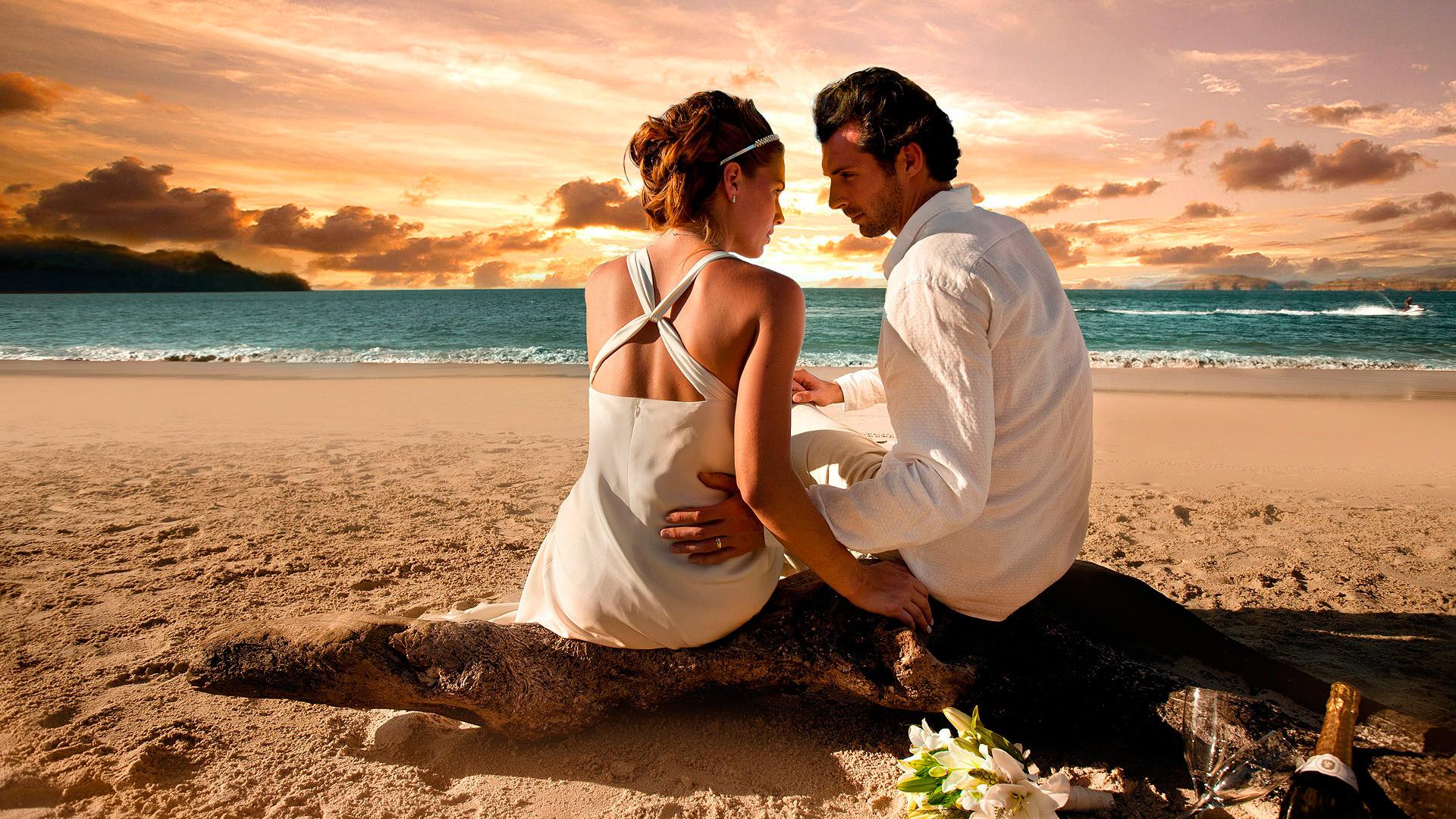 comment reconquerir sa femme qui a un amant