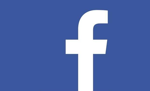 Attirer son ex sur Facebook