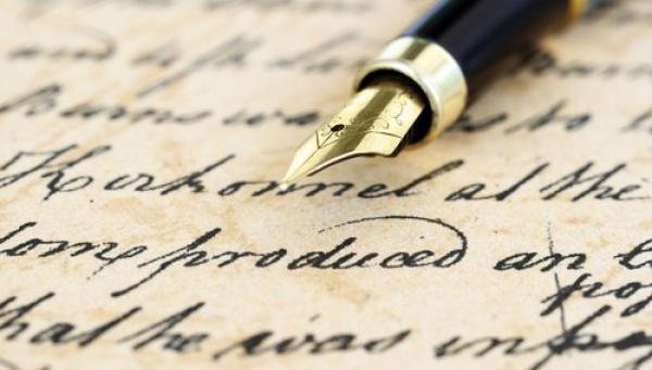 lettre pour faire revenir son ex mari