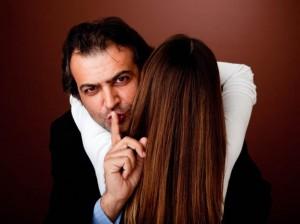retourner avec son ex mari après l'infidélité