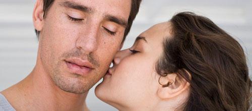 Comment retrouver son amour perdu [PUNIQRANDLINE-(au-dating-names.txt) 60