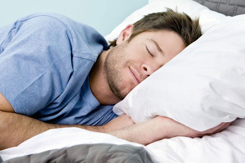Recuperer son ex nos conseils lire gratuitement - Comment les hommes aiment les femmes au lit ...