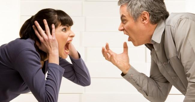 gérer vos problèmes de couple