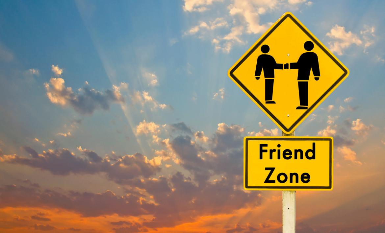 Sortir de la Friendzone