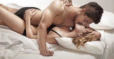 Dormir avec son ex