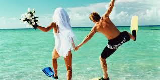 sauver son mariage