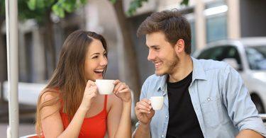 Comment flirter avec les filles